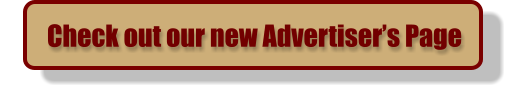Check out our new Advertiser�s Page
